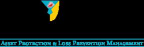 Preventative Measures Ltd. Logo